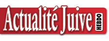 Logo de Actu J