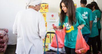 Myriam Fedida invitée de la conférence annuelle de Latet