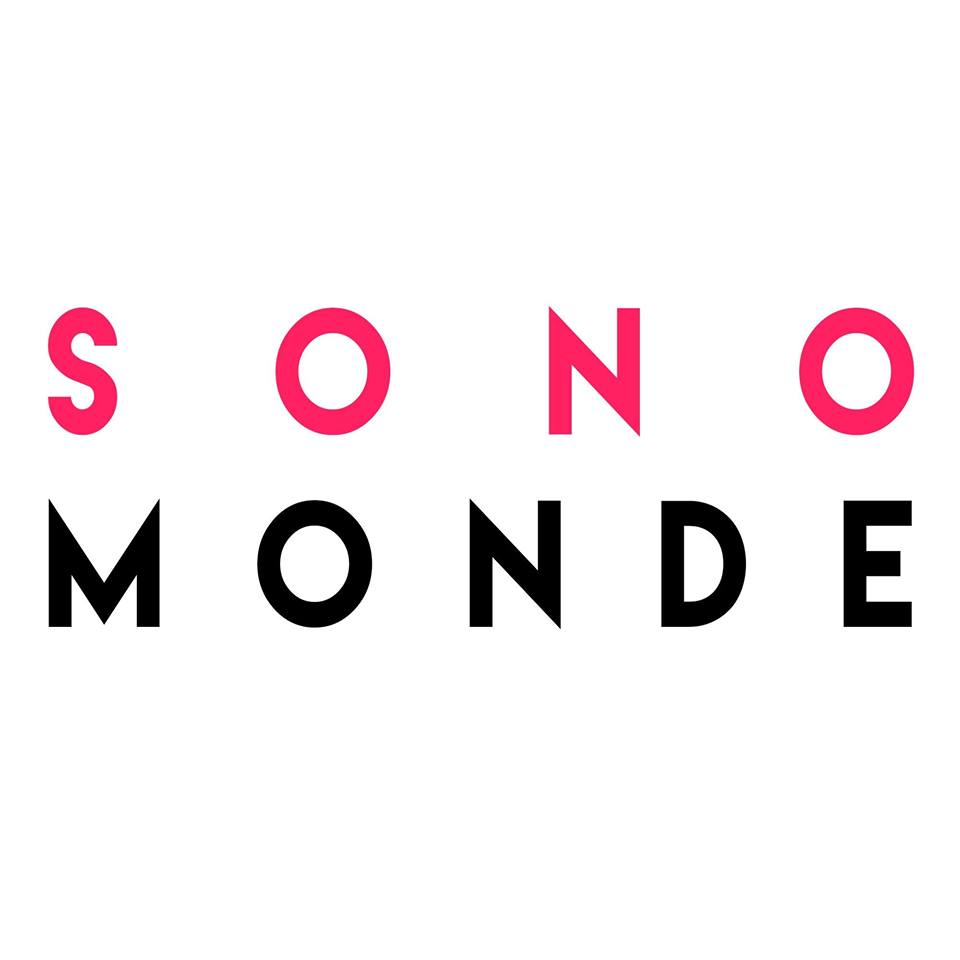 Festival Sonomonde