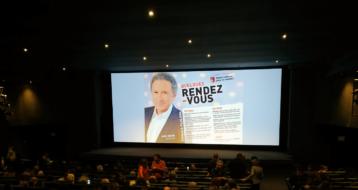 Lancement de la campagne d'appel national pour la tsédaka 2019