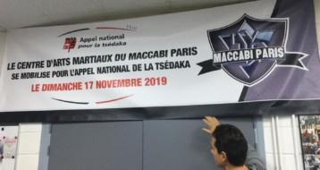 IMG-20191117-WA0040