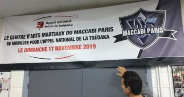 IMG-20191117-WA0048