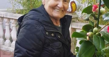 Tou Bichvat intergénérationnel : les mouvements de jeunesse à la maison de retraite de La Colline à Nice