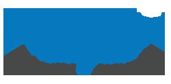Logo Fonds Social Juif Unifié couleurs