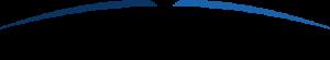Logo de l'AUJF